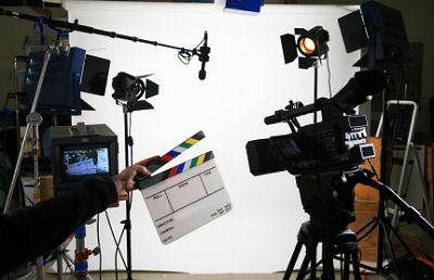 Video Clip Productions