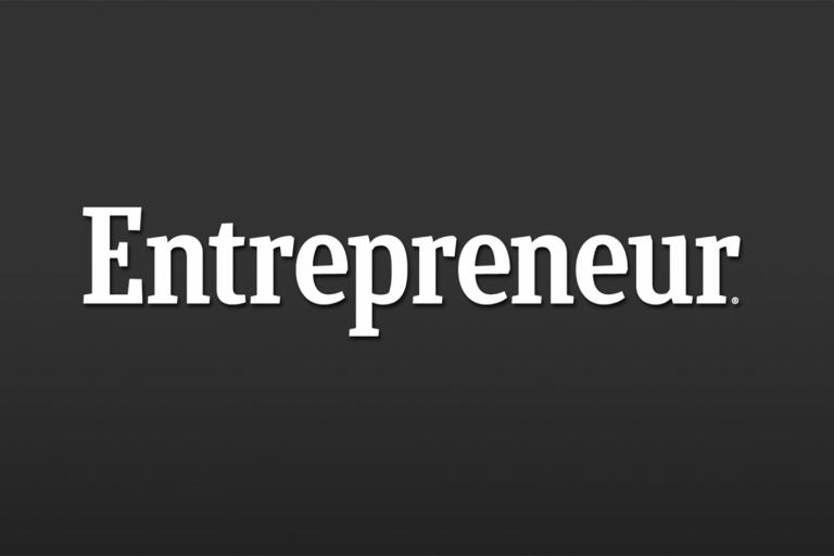 Entrepreneurism