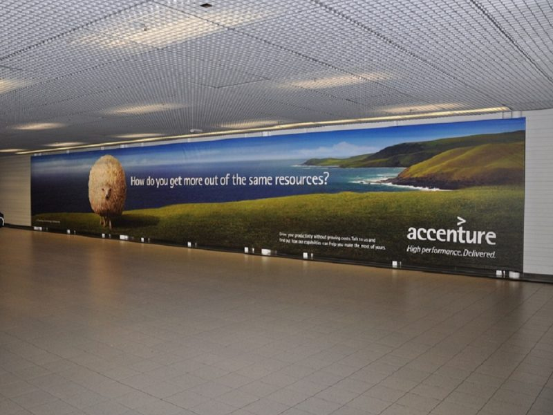 How To Get A High-Quality Cheap banner Prints From Expensive Banner Printing Companies