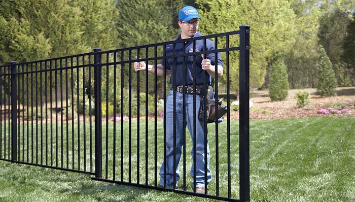 Tips For Finding a Fantastic Steel Fencing Installer in Singapore