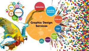 Graphic Design Company Hong Kong