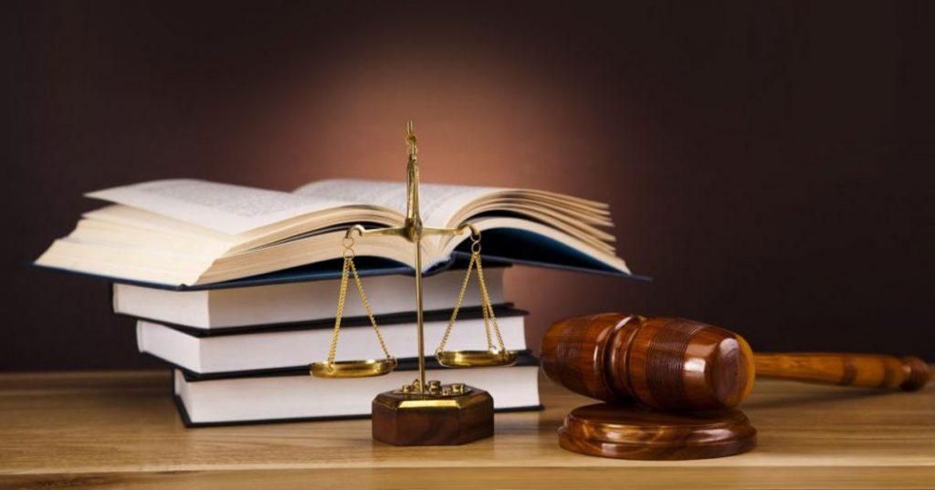 legal recruitment firm
