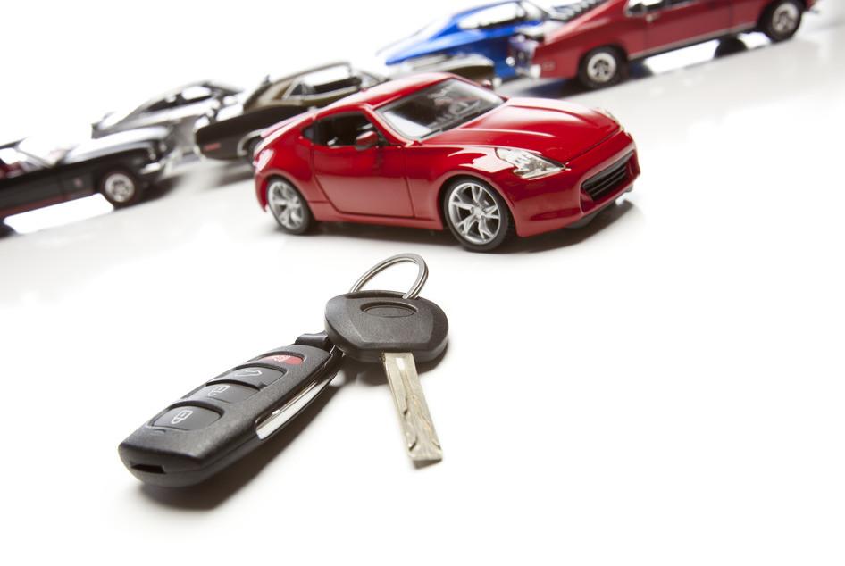 car loan i can afford