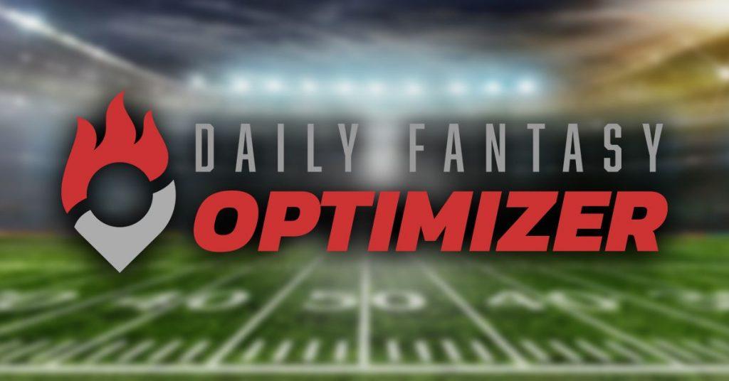 fantasy optimizer reviews