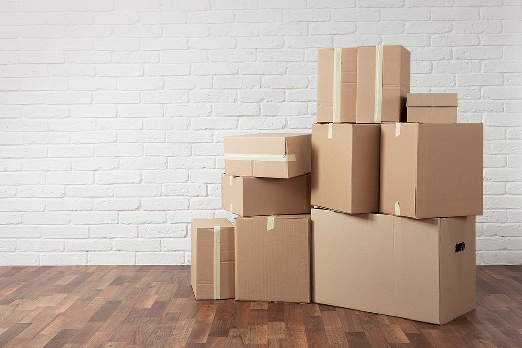 moving organization