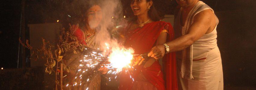 Crook justice Telugu film – Bangaru Thalli